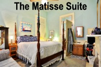 See the Matisse Suite