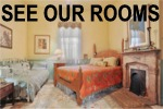 See the rooms at La Dauphine bed and breakfast, New Orleans